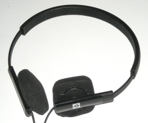 DSCN2432
