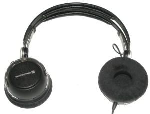 DSCN2433