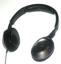DSCN2444