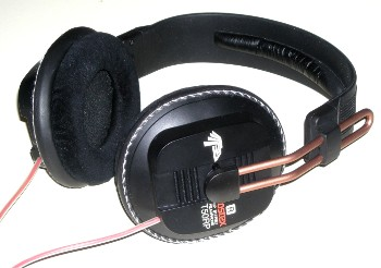 T50-940 pad