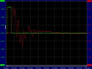 100us HD681 mod