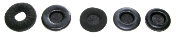 DT1350 pads
