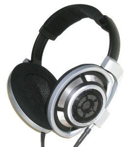 HD800 kl