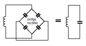 resonance circuit