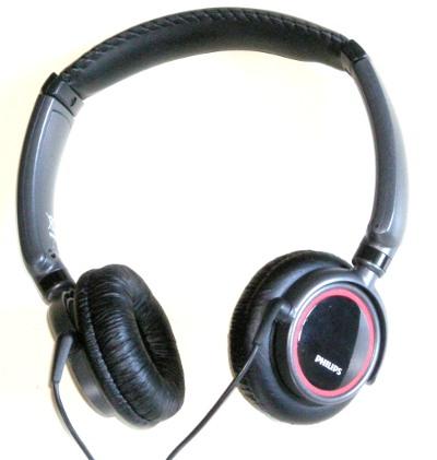 SBC-HP400