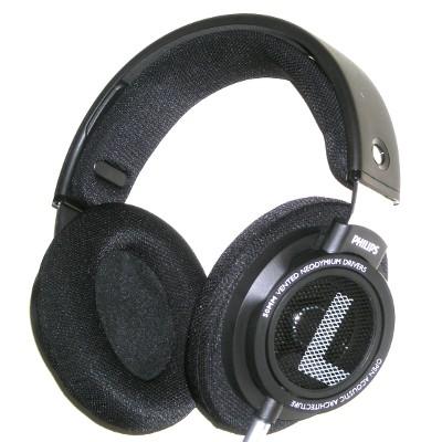 SHP-9500