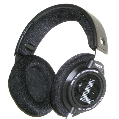 SHP9500