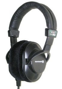 DT250-250