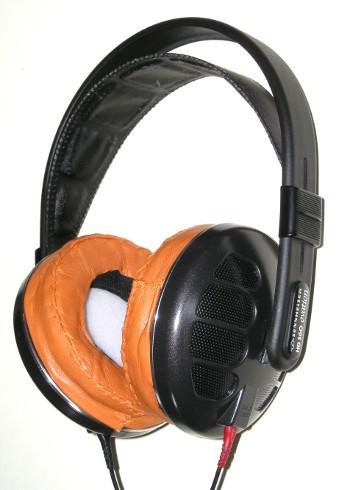 HD560-s