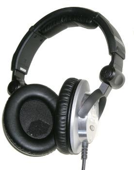 HFI-780 kl