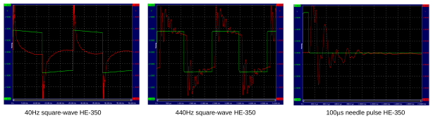 he350-sqr