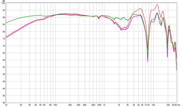 1840-pads-kam-filter-vs-stock-1840