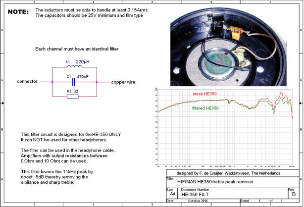 hifiman-he350b-filter