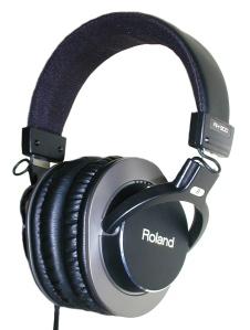 Roland RH300