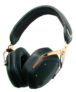 crossfade wireless