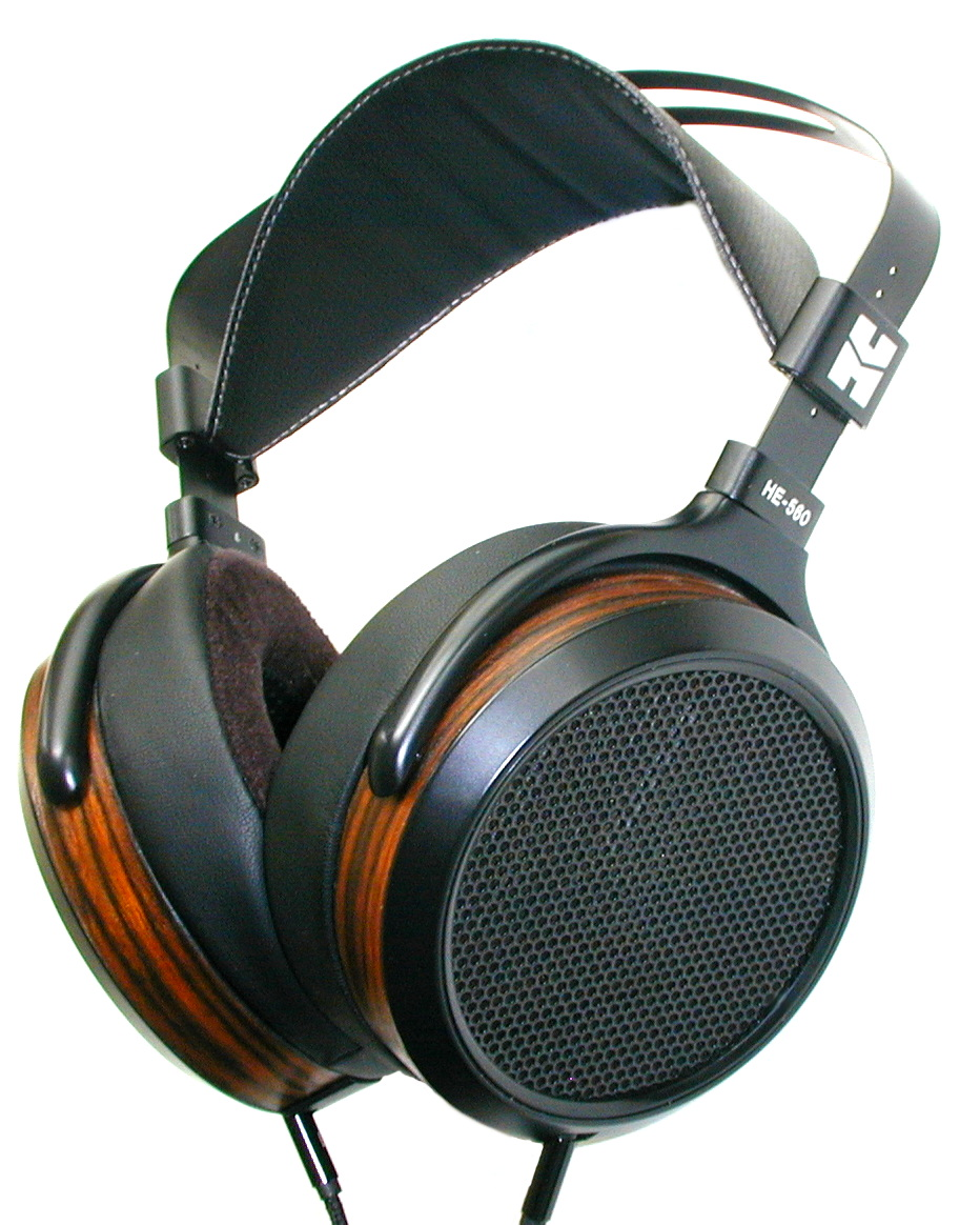 He 560 Diy Audio Heaven