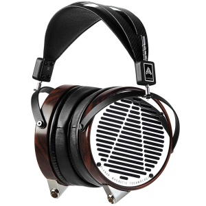 LCD-4_web_productshot_1