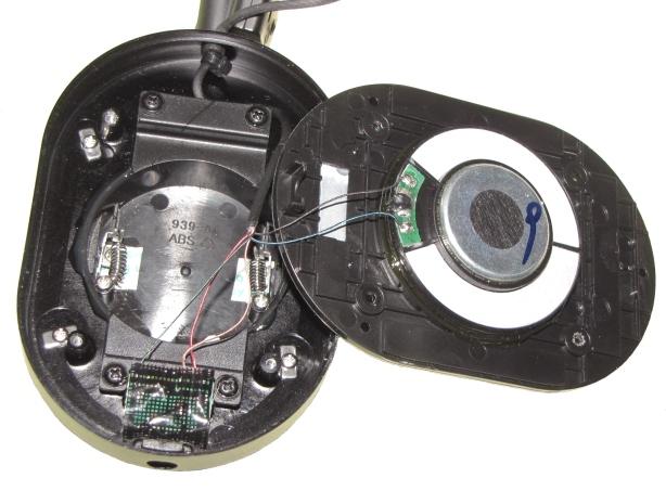 MH40 inside.JPG