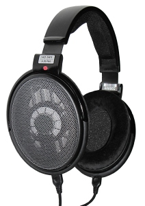 no foam HD58x