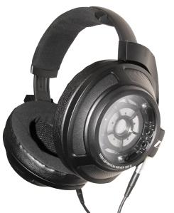 HD820
