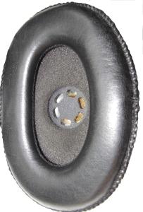 SE305 pads