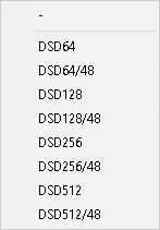 DSDoutput