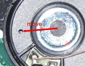 hole HE35X driver-1
