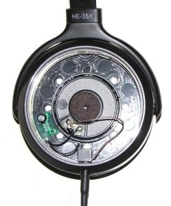 modif HE35X driver