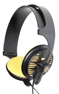 HD420 SL img
