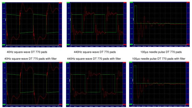 SQR DT770 pads vs filtered DT770.png