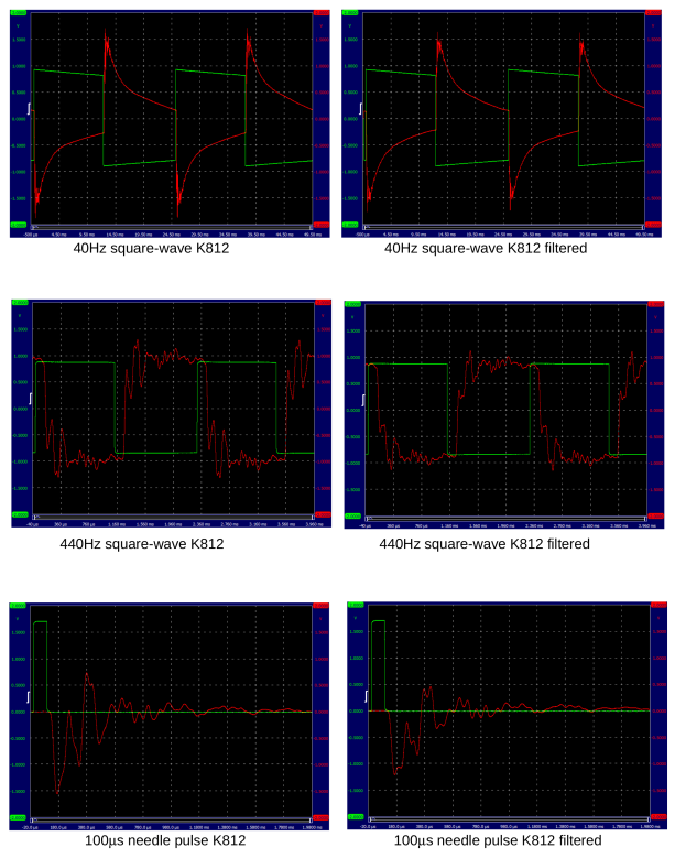 SQR stock vs filtered.png