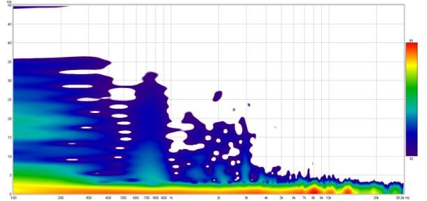 spectr 1840 R.png
