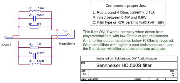 HD560S-filter-schematic-C