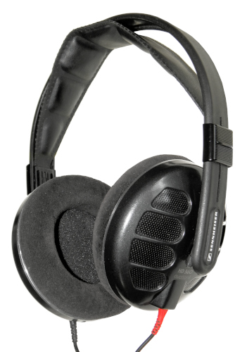 HD560ovation II - 500